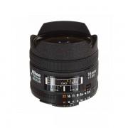 Obiectiv Nikon AF Fisheye-Nikkor 16mm f/2.8D