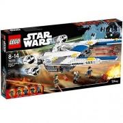 Lego star wars u-wing 75155