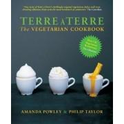 Terre a Terre by Amanda Powley