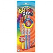 Renart Blendy 6-Colour Pack BP1908