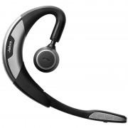 Aurícular Bluetooth V4.0 Jabra Motion - Preto