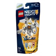 LEGO Nexo Knights - Lance Ultimate (6136998)