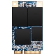 Silicon Power M10 mSATA 120GB (SP120GBSS3M10MFF)