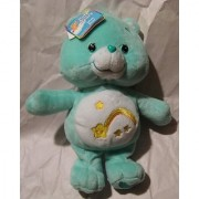 Care Bears 10 Wish Bear Plush Doll