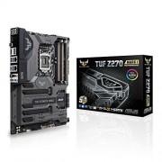 Asus TUF Z270 MARK 1 Carte mère Intel Socket 1151
