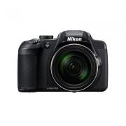 Nikon Aparat NIKON COOLPIX B700 Czarny