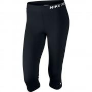 Calça Capri Nike Pro