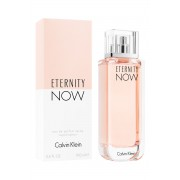 CALVIN KLEIN CK ETERNITY NOW EDP 100 ML