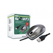 MOUSE USB CON SENSORE OTTICO E SCROLL 3 TASTI