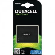 """Samsung EB425161LU Battery, Duracell replacement"""