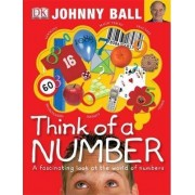 Think of a Number by Johnny Ball