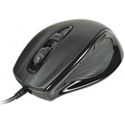 Mouse Laser GIGABYTE M6880X (Negru)