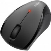 Mouse GIGABYTE GM-M7800E Wireless USB