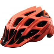 Fox Striker Vandal Helmet Men orange 59-63 cm Mountainbike Helme