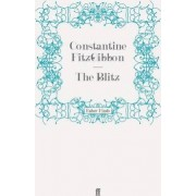 The Blitz by Constantine Fitzgibbon