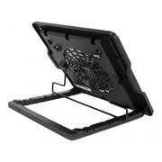 Zalman ZM-NS1000 notebook cooling pads