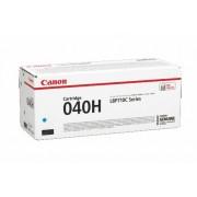 Canon CART-040 High Yield Cyan Toner Cartridge