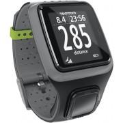TomTom Runner GPS-Uhr