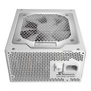Seasonic Snow Silent 750W 80+ Platinum Power Supply Unit (SS-750XP2S)