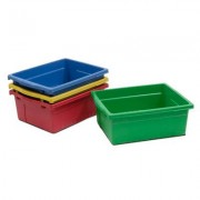 Copernicus Custom: Tubs for Reading / Writing Center Custom: C68-4-1