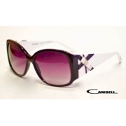 Cambell C-512A Sonnenbrille