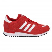 Adidas ZX 700 red