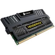 Memorie 8GB DDR3 1600 MHz Vengeance CMZ8GX3M1A1600C9