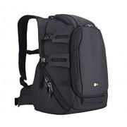 Case Logic DSB102K Bolsa para cámara SLR y accesorios
