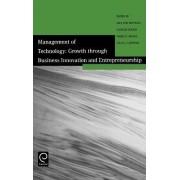 Management of Technology by M.von Zedtwitz