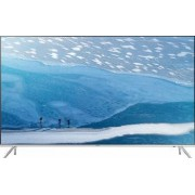 Televizor LED 124 cm Samsung 49KS7002 4K UHD Smart TV