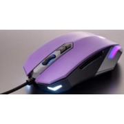 Mouse Gaming Tesoro Gungnir H5