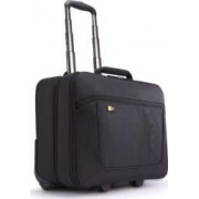 Roller Laptop Case Logic ANR-317 17.3 Black