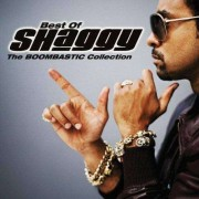 Shaggy - Best of: The Boombastic Collection (0600753106747) (1 CD)