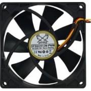 Ventilator Scythe Kama PWM Fan 92