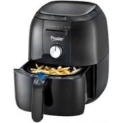 Prestige AF 2.0 L Electric Deep Fryer