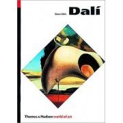 Dali by Dawn Ades