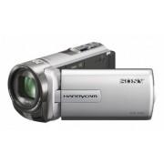 Sony DCR-SX65 Handycam Camcorder