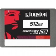 SKC400S3B7A/512G