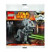 LEGO Star Wars: AT-DP Establecer 30274 (Bolsas)