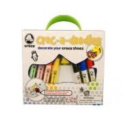 Croc A Doodles Crocs Art Pens