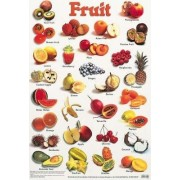 Fruit by Schofield & Sims