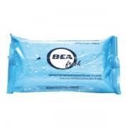 Toallitas húmedas Bea Fresh 24x15 ud