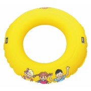 Swimpy - Colac Swimpy copii 2/ 6 ani, 15/30 kg