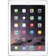 Apple iPad Air 2 128 GB Wi-Fi + Cell Argento (Ricondizionato) Cod. 2155-9981821