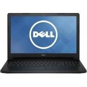 "Laptop Dell Latitude 15 3570 (Procesor Intel® Core™ i5-6200U (3M Cache, up to 2.80 GHz), Skylake, 15.6"", 4GB, 500GB @7200rpm, Intel HD Graphics 520, Tastatura iluminata, FPR, Ubuntu)"
