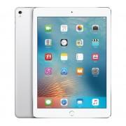 iPad Pro 9.7 256GB WiFi argent MLN02