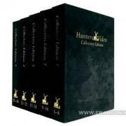 Hunters Video Collectors Edition 3