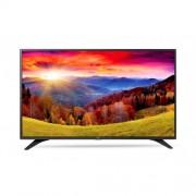 32'' Телевизор LG 32LH500D