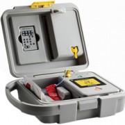 defibrillatore philips fr3 - trainer per addestramento