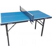 Mini DLX ping pong asztal